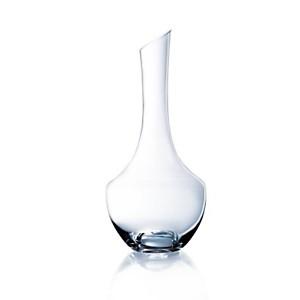 Carafe à décanter Open Up en verre 1,4 L