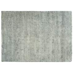 Tapis Motion TOULEMONDE BOCHART