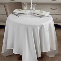 Linge de table Comtesse GARNIER  THIEBAU