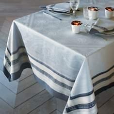 Linge de table Galerie des Glaces  GARNI
