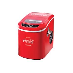 Machine à glaçon SIMEO CC500