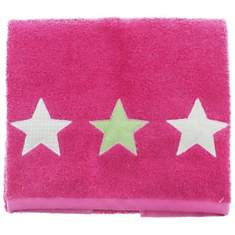 Linge de bain All Stars Girl