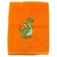 Linge de bain Dragon Boy