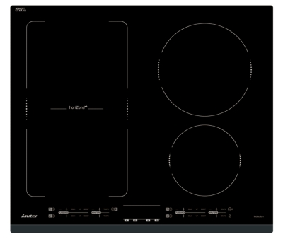 Table induction SAUTER SPI6467B