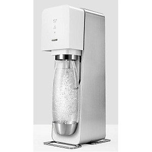 Machine à gazéifier SODASTREAM  Source M