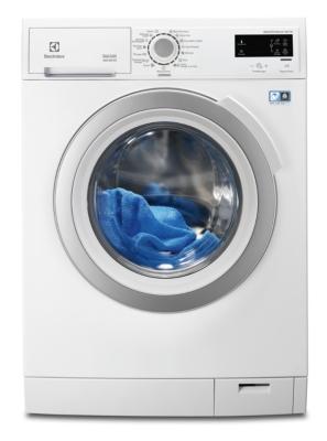 Lave linge séchant ELECTROLUX  EWW1688SWG garanti 5 ans