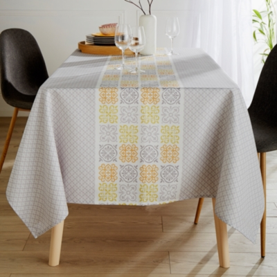 Linge de table Caro TRADILINGE