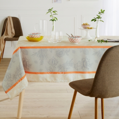 Linge de table Garrigue TRADILINGE