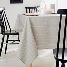 Linge de table Paco TRADILINGE
