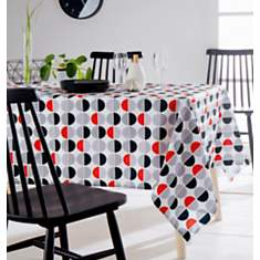 Linge de table Smile TRADILINGE