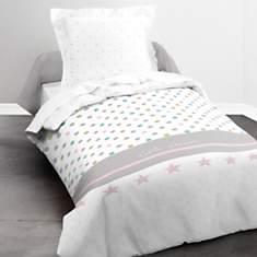 Parure de lit Little Dream