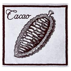 Essuie-mains Cacao COUCKE