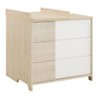 Commode Guillemette