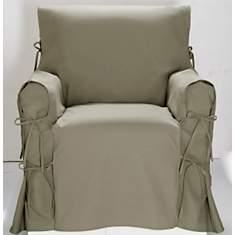 Housses fauteuils et canap s camif for Housse pour canape en cuir