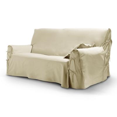 Housse pour canapé 3 places TUTT...
