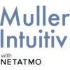 Module de connexion Muller Intuitiv with Netatmo