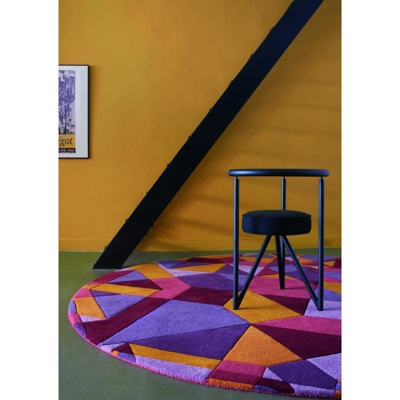Tapis Tavern TOULEMONDE BOCHART,  Bordeaux