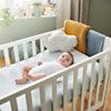 Plan incliné pour lit bébé P'TIT LIT