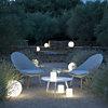 Table Basse Vanity VLAEMYNCK