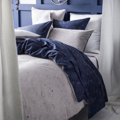 Parure de lit satin Belle Etoile ESSIX