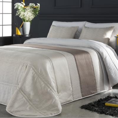couvre lit camif Couvre lits   Camif couvre lit camif