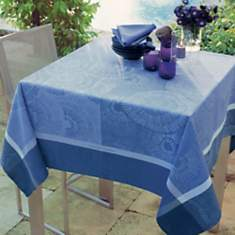 Linge de table Sunshine GARNIER  THIEBAU...