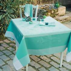 Linge de table Souffle GARNIER  THIEBAUT...