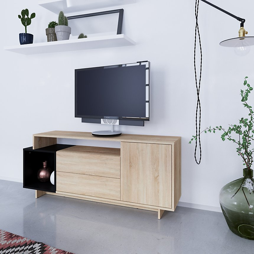 Meuble TV Sienna