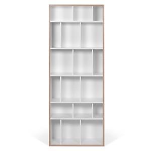 Bibliothèque Tina 72