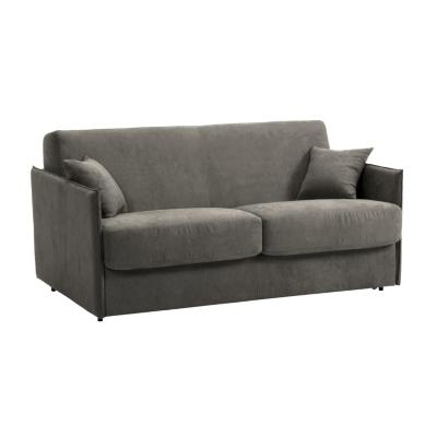 meubles camif. Black Bedroom Furniture Sets. Home Design Ideas