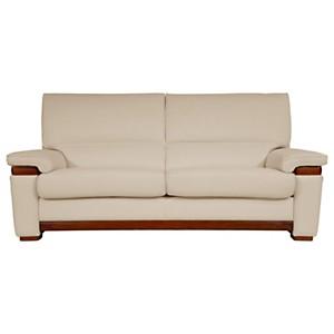 Canapé tissu JACQUES LELEU Lambert