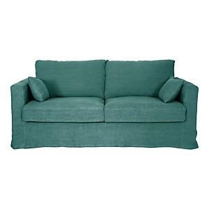 Canapé lin épais Martigues