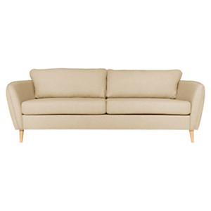 Canapé tissu Finn