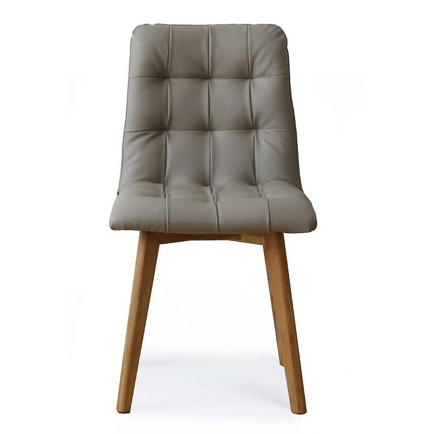 Lot de 2 chaises Nora