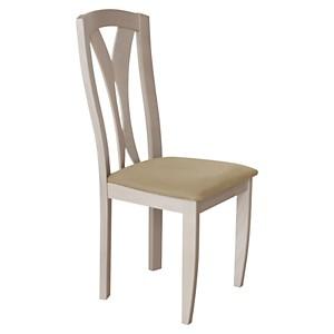 Lot de 2 chaises Panama