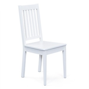 Lot de 2 Chaises Inata