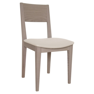 Lot de 2 chaises Suzanne