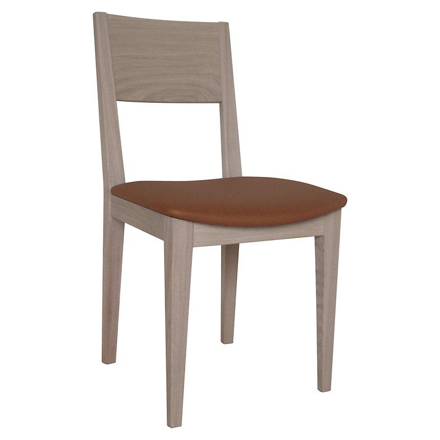 Lot de 2 chaises Suzanne
