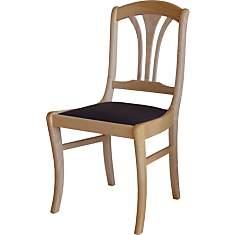 Lot de 2 chaises Sango