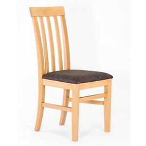 Lot de 2 chaises Maya