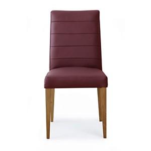 Lot de 2 chaises Nola