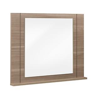 Miroir Givre