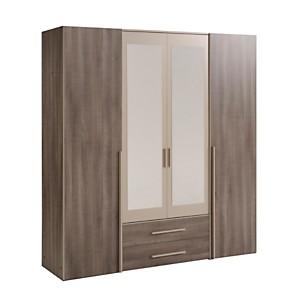 produits de la marque parisot meubles. Black Bedroom Furniture Sets. Home Design Ideas