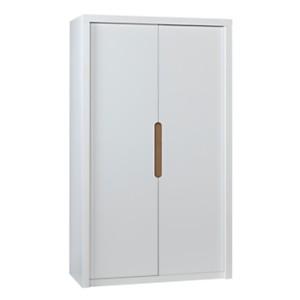 Armoires et étagères pour chambres d\'enfants - Camif