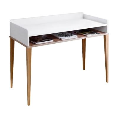 Bureaux et tables Camif