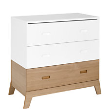 Commode Sablanceaux