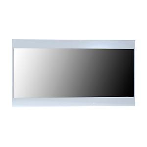 Miroir Sana