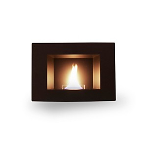 Tenderflame mural Wall 180 avec  bouteille offerte LE MARQUIER