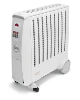 mini radiateur electrique pour wc interesting un mini radiateur pour petite salle de bains bien. Black Bedroom Furniture Sets. Home Design Ideas