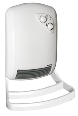 Radiateur sèche-serviettes Mini Bain 1000/1800W Noirot